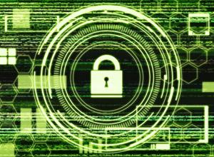 ネットワークセキュリティ対策を強化